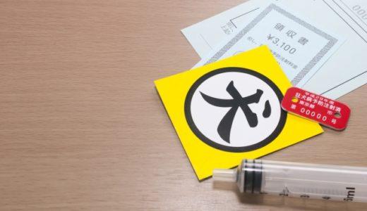 福岡市の飼い犬の登録窓口と手続きや料金について詳しく調査したまとめ